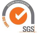 SGS9001