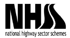 nhss-logo