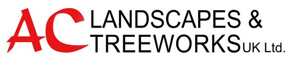 AC Landscapes & Treeworks